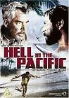 Hell In The Pacific (DVD, 2005)