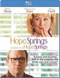Hope-Springs-Blu-ray-Disc-2012-Canadian-Bilingual