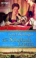 Die Schicksalsleserin ► Lena Falkenhagen (Taschenbuch)  ►►►UNGELESEN