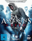 Assassin's Creed - Director's Cut Edition (PC, 2013)