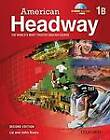 American Headway  Level 1: Student Pack B by Oxford University Press (Mixed media product, 2009)