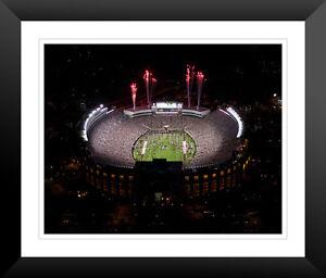 23-x-27-Top-College-Football-Stadium-Framed-Photos