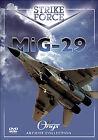 MiG 29 (DVD, 2007)