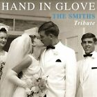 Various Artists - Hand in Glove (The Smiths Tribute, 2012)