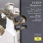 Verdi: Requiem (1997)