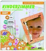 Deko Kit: Baby - Kinderzimmer dekorieren & gestalten /5