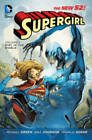 Supergirl: Volume 2: Girl in the World by Michael Green (Paperback, 2013)