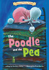The Poodle and the Pea by Charlotte Guillain (Paperback, 2013)