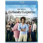 Tyler Perrys The Family That Preys (Blu-ray Disc, 2010)