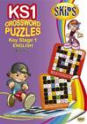 SKIPS CrossWord Puzzles Key Stage 2 English: Bk 1 by Ash Sharma (Paperback, 2012)