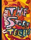 The Storytellers: Narratives in International Contemporary Art by Ernesto Neto, Selene Wendt (Hardback, 2013)