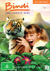 Bindi The Jungle Girl - Out & About (DVD, 2013, 2-Disc Set)