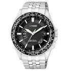 Citizen Promaster Land Armbanduhr für Herren CB0021-57E