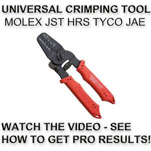 universal-mini-micro-crimping-tool-molex-kk-zh-jst-xh-sl-amp-crimp-pliers-PA-09