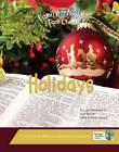 Holidays by Jim Weidmann (Paperback, 2013)