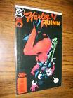 Harley Quinn #20 (Jul 2002, DC)