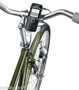 Bicycle-Bike-Light-Dynamo-Generator-with-USB-Charge-for-Mobile-phone-GPS-Camera