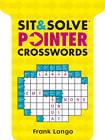 Pointer Crosswords by Frank Longo (Paperback, 2014)