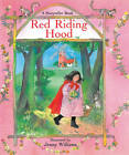 Red Riding Hood: A Storyteller Book by Anness Publishing (Paperback, 2013)