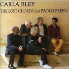 Carla Bley - Lost Chords Find Paolo Fresu (2007)