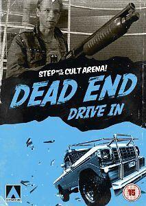 Dead-End-Drive-In-DVD-Region-2-Horror-Arrow