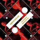 Curtis Fuller - Soul Trombone/Cabin in the Sky (2011)