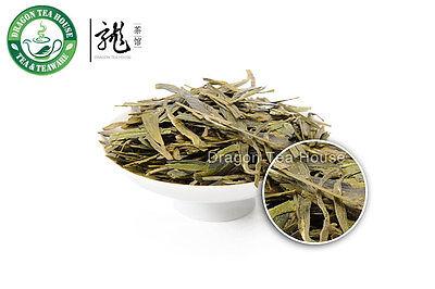 Long Jing * Dragon Well Green Tea Free Ship * ON SALE *