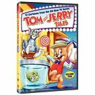 Tom and Jerry: Tales Vol. 2 (DVD, 2007)