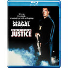 Out for Justice (Blu-ray Disc, 2007)