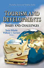 Tourism & Developments: Issues & Challenges by Nova Science Publishers Inc (Hardback, 2013)