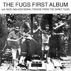 The Fugs First Album von The Fugs (2006)