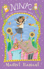 Nina and the Travelling Spice Shed by Madhvi Ramani (Paperback, 2012)