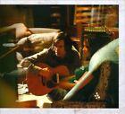 Johnny Irion - Bright Examples (2011)
