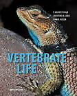Vertebrate Life: United States Edition by F. Harvey Pough, John B. Heiser, Christine M. Janis (Hardback, 2012)