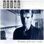 Sting - Dream of the Blue Turtles (1998)