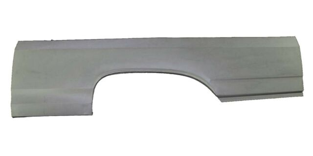Chevy Chevelle, Malibu 2 Door Lower Quarter Panel Right 64,65 1964,1965