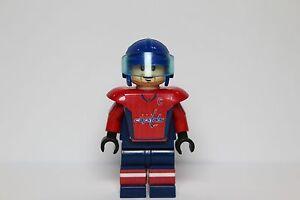 Lego-ALEXANDER-OVECHKIN-Custom-Minifig-Hockey-Washington-Capitals-NHL-Alex-8