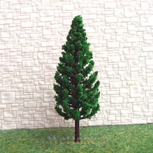 50-pcs-Model-Pine-Trees-Model-Train-Trees-for-HO-or-OO-scale-scene-78mm-C7828