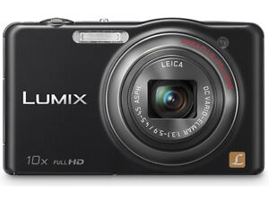 Panasonic-LUMIX-DMC-SZ7-14-1-MP-Digital-Camera-Black-DMC-SZ7K