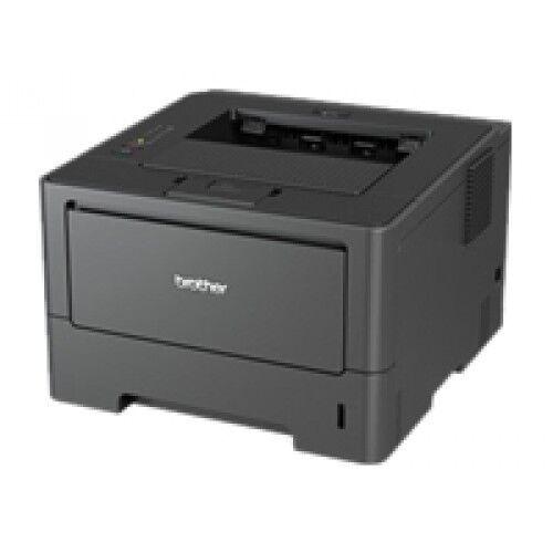 Brother HL-5450DN HL 5450 A4 USB Duplex Network Desktop Laser Printer + Warranty