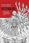 Drawing on Tradition: Manga, Anime and Religion in Contemporary Japan by Jolyon Baraka Thomas (Paperback, 2012)