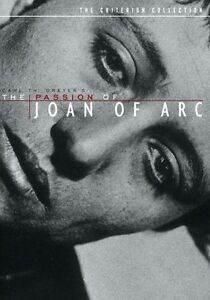 The-Passion-of-Joan-of-Arc-DVD-1999-Criterion-Collection