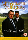 Midsomer Murders - Midsomer Life (DVD, 2008)