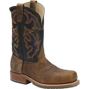 Levi's Leather Cowboy, Western Boots for Men | eBay