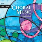 Discover Choral Music (2007)