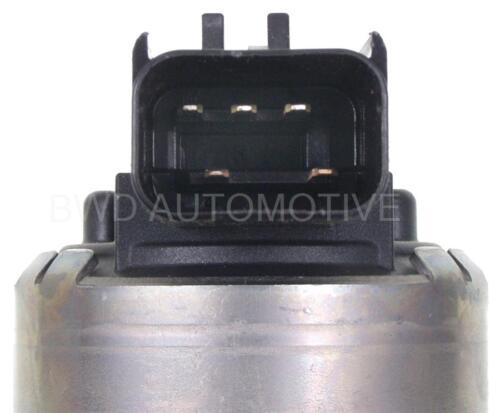 BWD Automotive EGR1583 EGR Valve