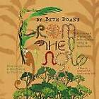 From the Jungle: Stories and Original Art from Children Living in Rainforests by Beth Doane (Paperback / softback, 2012)