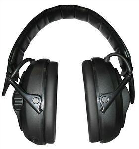 Code-Red-RHP-Plus-Range-Protection-Headset