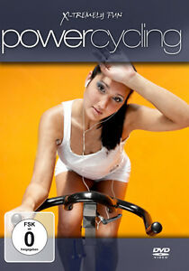 DVD-Power-Ciclismo-de-XTremely-Fun