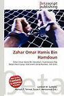Zahar Omar Hamis Bin Hamdoun (2010, Taschenbuch)